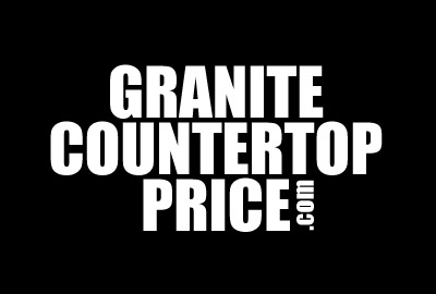 grnaite countertops price